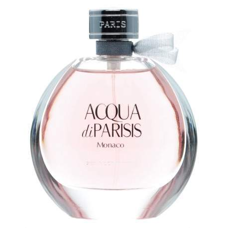 perfume reyane tradition acqua di parisis manaco edp 100ml feminino